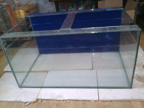 Продам аквариум на 300 л