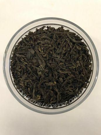 Чай чёрный крупный лист Шри-Ланка ОРА