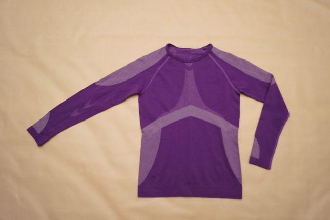 Детский термобельё. Компрессионная одежда. Детская термо одежда