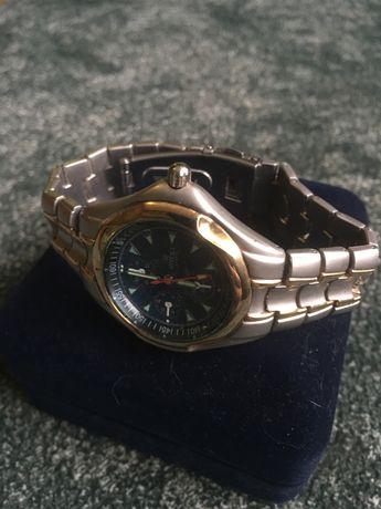 Наручные мужские кварцевые часы Rivoli Japan