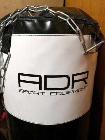 Worek bokserski treningowy ADR 30kg