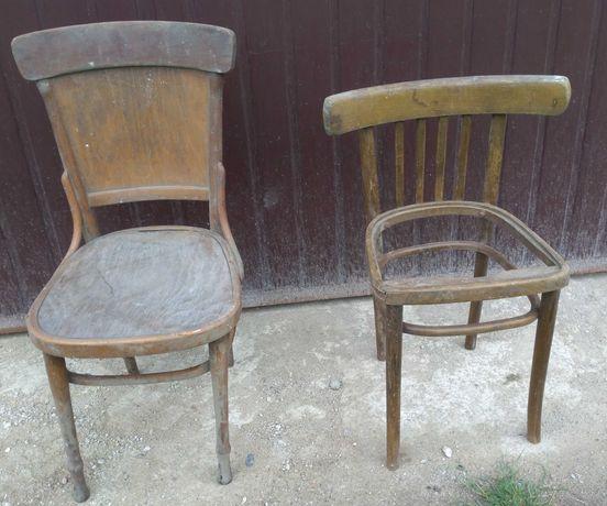 Krzesła Fameg do odnowy
