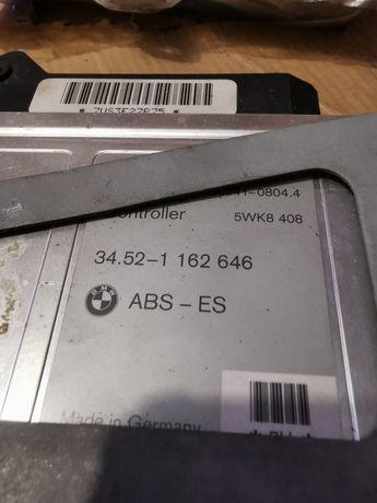 Sterownik ABS BMW e36
