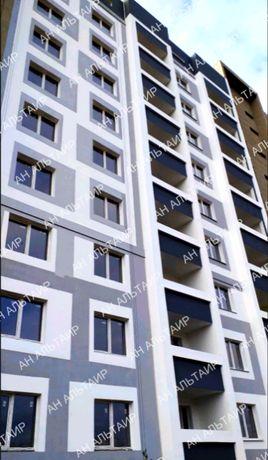 ЖК Сказка! Холодная гора! Продам отличную 1 комнатную 54м2 квартиру+