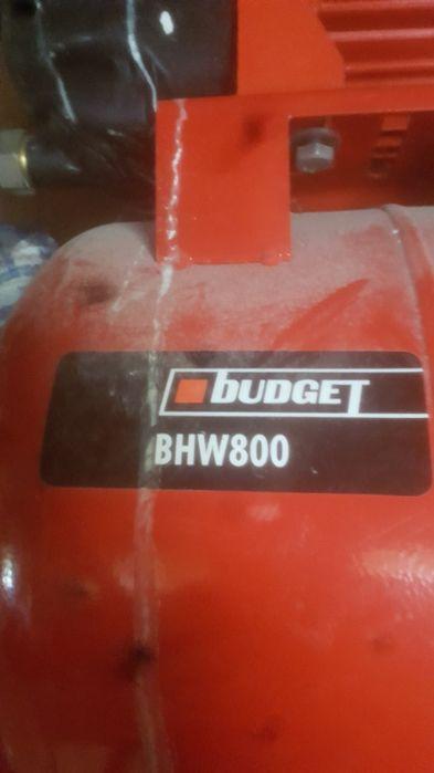 Hydrofor Budget BHW 800 Wieliczka - image 1