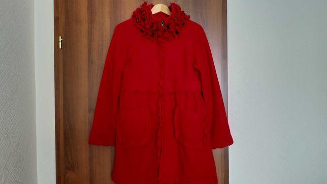 пальто демисезонные размер М