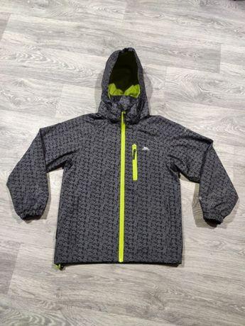 Подростковая куртка Trespass