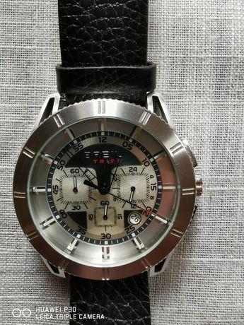 Breil oryginalny zegarek