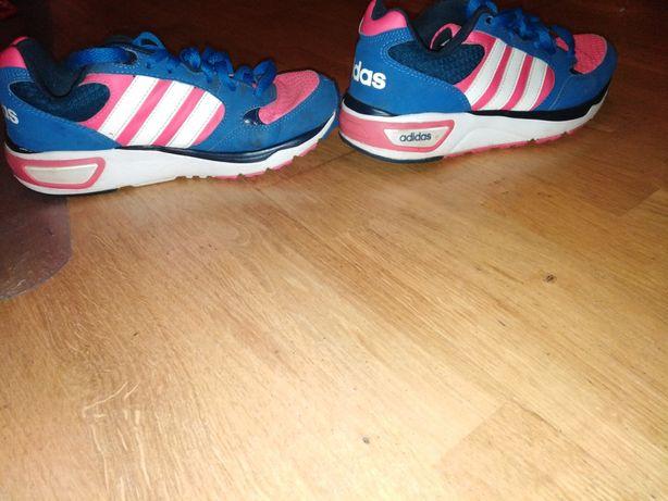 Sprzedam buty Adidas rozmiar 37