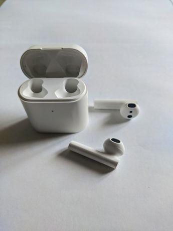 TWS наушники Xiaomi Air 2
