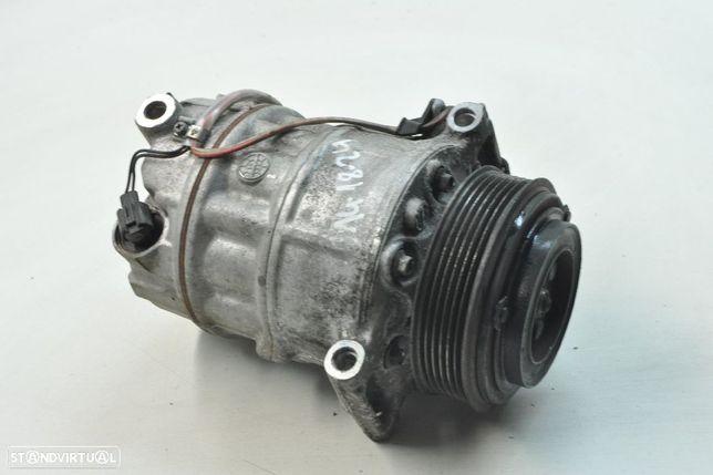 JAGUAR: CPLA-19D629-BF Radiador de A/C JAGUAR F-PACE (X761) 2.0 TD4 AWD