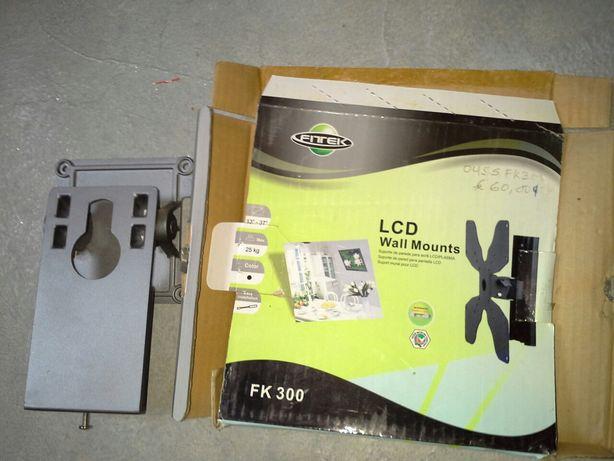 """Suporte pada LCD 20"""""""