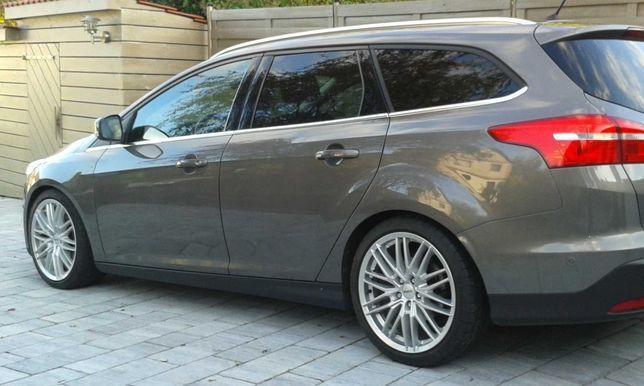 Диски 5*112 R18 8J ET 35 Audi.VW.Seat.Mercedes