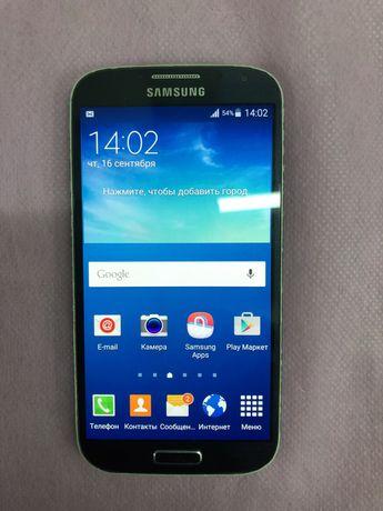 Samsung Galaxy S4 /2GB RAM/16GB ROM ! Магазин 2040