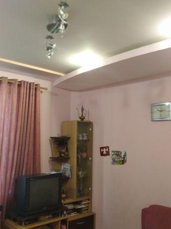 Продается 3-х комнатная Сталинка в р-не Н-Николаевки