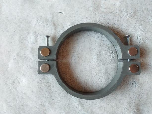 Modyfikacja / Mod magnetycznych łopatek logitech g27 g29 g920 g923