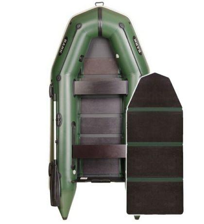 Надувний човен BARK BT-310