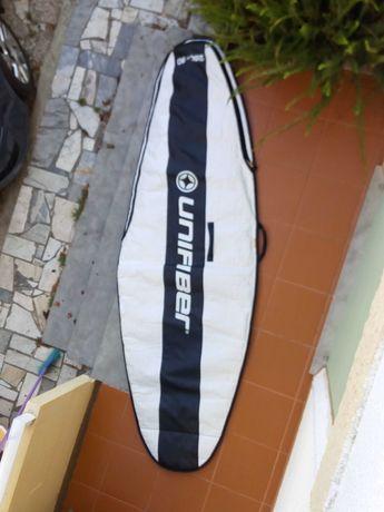 Paddle sup capa de prancha - Unifiber