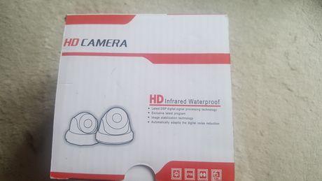 Nowa kamera gise gs-2cmd4-v
