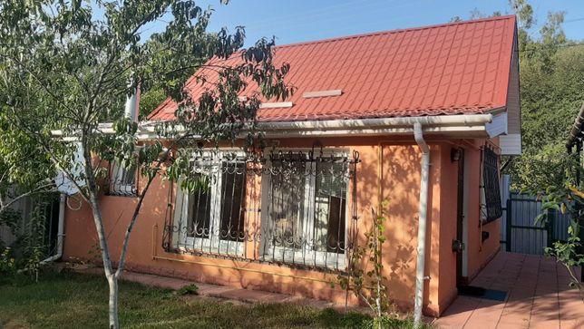 Сдам в аренду дом, Буча, Мироцкое, Блиставица, СТ Университет-4
