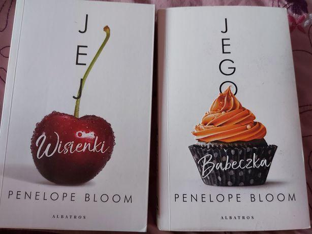 Książki romantyczne,miłosne, Literatura kobieca