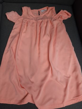 Sukienka 128 Reserved