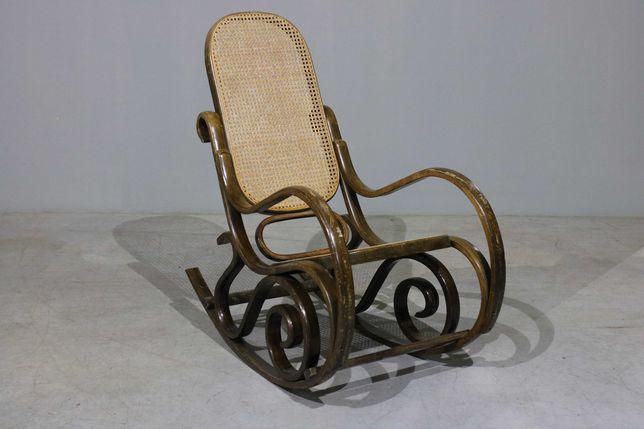 NOVIDADES | Cadeira de baloiço nórdica