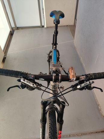 Rower górski MTB KTM Ultra Flite 19''