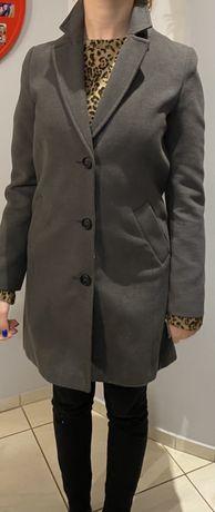 Płaszcz Orsay r. 34