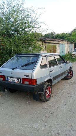 Продам авто 2109! Возможна рассрочка!