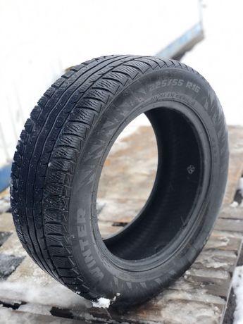 Зимняя резина Winter Formula 225/55/16