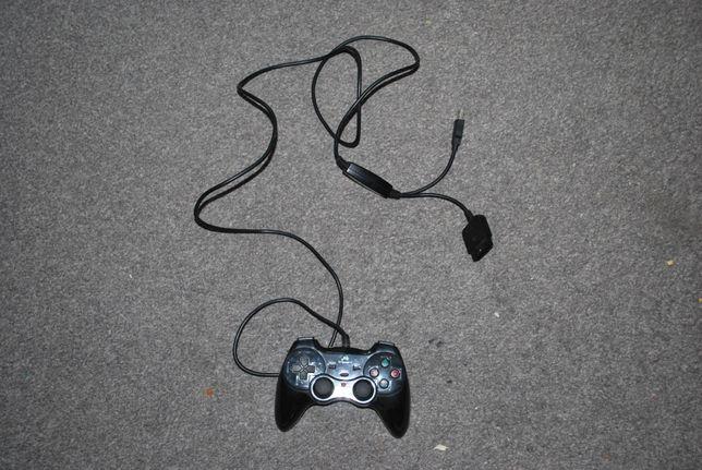 Gamepad TracerTRJ-113 Excalibur stan idealny