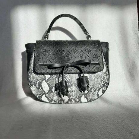 Терміново !Сумка  сумочка нова + подарунок
