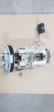 Bmw Pompka Pompa paliwa E46 m54 m52 Oryginał