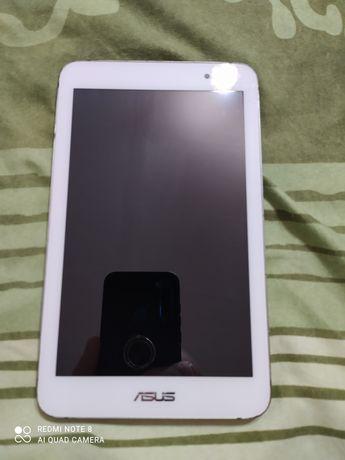 ASUS - KO13 отличный планшет.