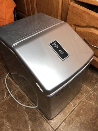 Льдогенератор Good Food льодогенератор , льод кубиками