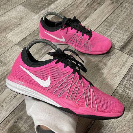 Женские Кроссовки Nike Training Dual Fusion Hit