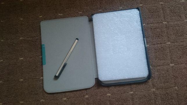 Чехол PocketBook 625