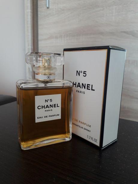 Парфум Chanel 5