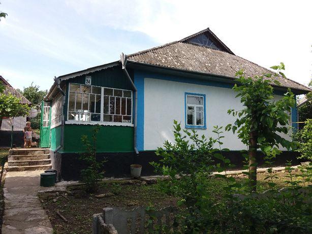 Продам приватний будинок Томашіпль, Вінницька обл., 120 м2, 5 кімнат,