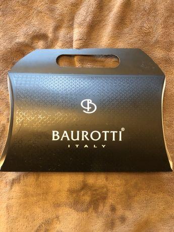 Запонки Baurotti