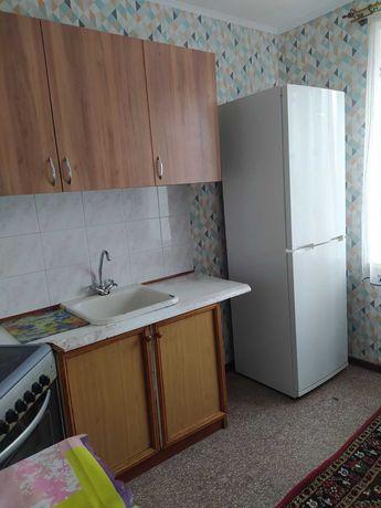 Нове планування, простора кухня Ole
