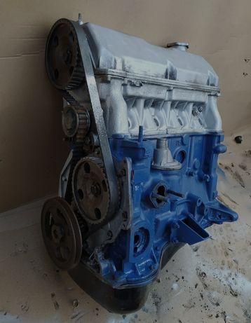 Мотор Двигатель  ВАЗ 2101 21011 2106 2108 2109