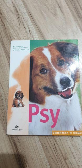 Psy - Katharina Schlegl - Kofler rasy pies