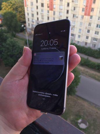 обменяю на Iphone 7