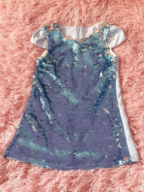 Продам платье,на 1 годик