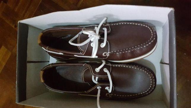 Sapatos Homem 41