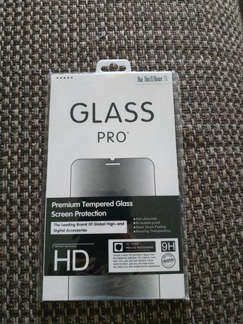 Szkło hartowane Huawei Shot X Honor 7i