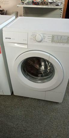Продам стиральную машину Gorenje W6413/S