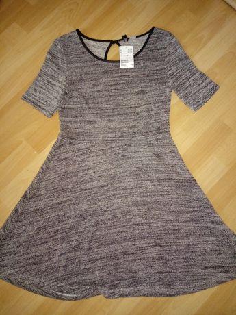 Nowa sukienka H&M rozm. L